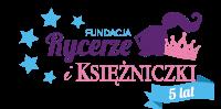 1% Podatku na rzecz Fundacji Rycerze i Księżniczki