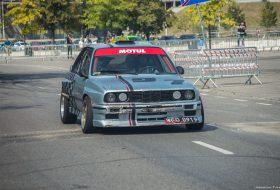 IS_drifterzy-30-of-386