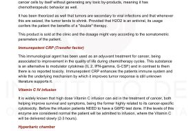 Microsoft Word - Treatments description.docx