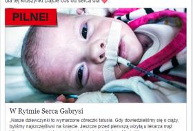 news gabi 1