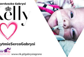 #wRytmieSercaGabrysi (1)(2)