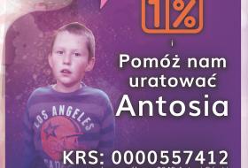 1procent-antos