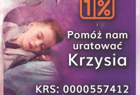 1procent-krzys