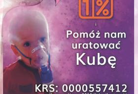 1procent-kuba