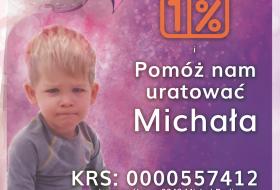 1procent-michal