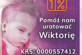 1procent-wiktor