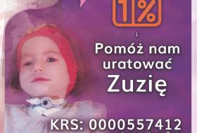 1procent-zuzia