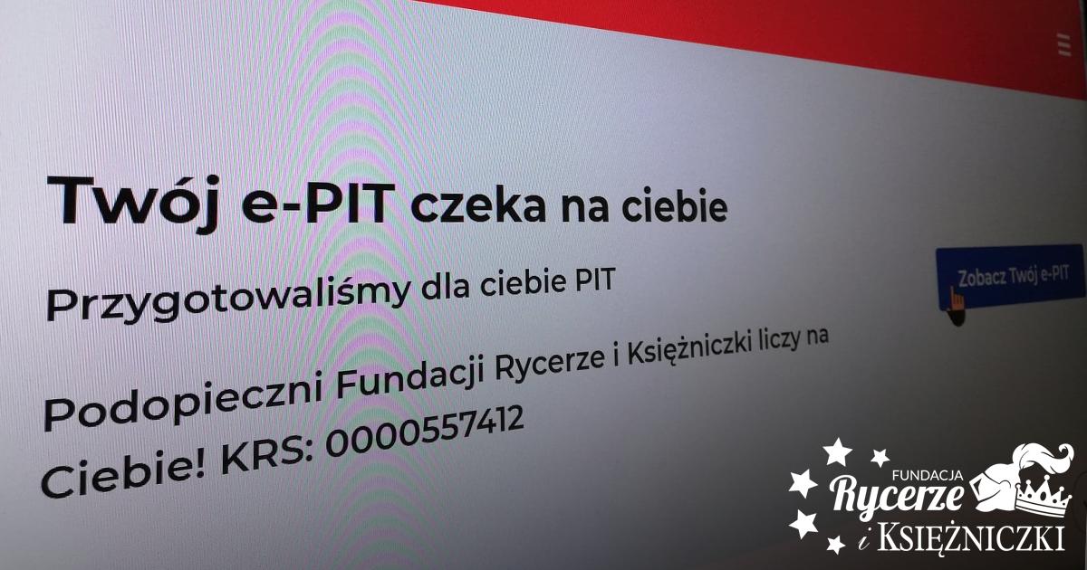 PIT 2018