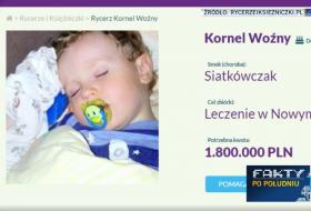 Kornel TVN
