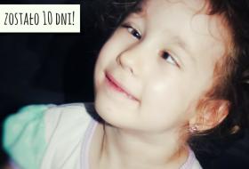 Vanessa 10 dni