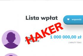 HAKER (1)